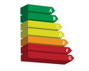 minimum-energy-efficiency-standards-mees-for-rental-properties