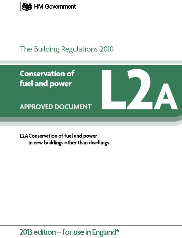 part-l2a-building-regulations-compliance-reports