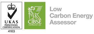 cibse-low-carbon-energy-assessor