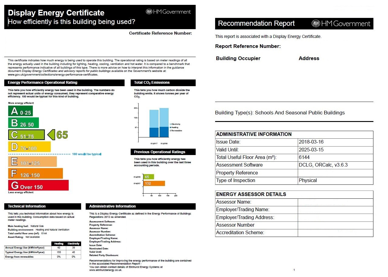 display-energy-certificates-decs
