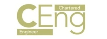 engineering-council-chartered-engineer