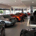 romans-international-car-showroom-5