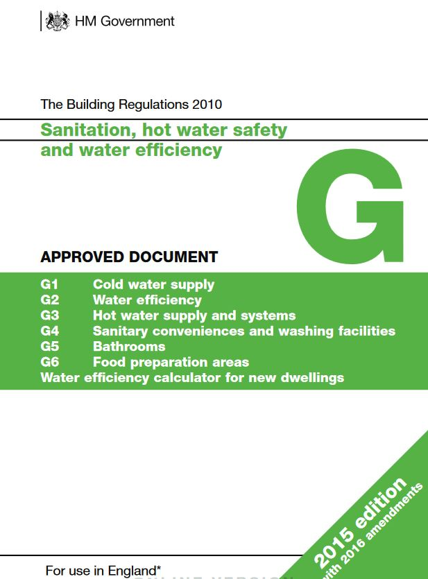 water-efficiency-calculations-approved-document-g