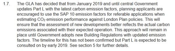 sap-10-gla-london-plan-energy-assessments
