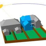 Daylight and Sunlight Assessment for London Homes and Extensions