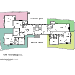 princes-street-ipswich-new-build-flats-1