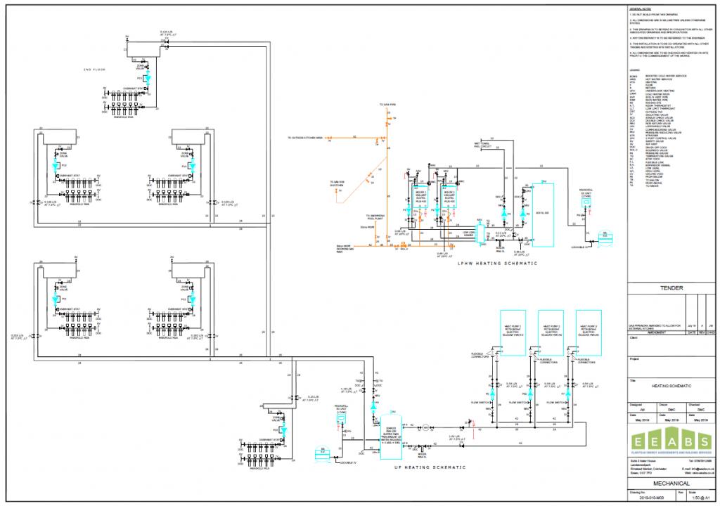 mechanical-building-services-design-1