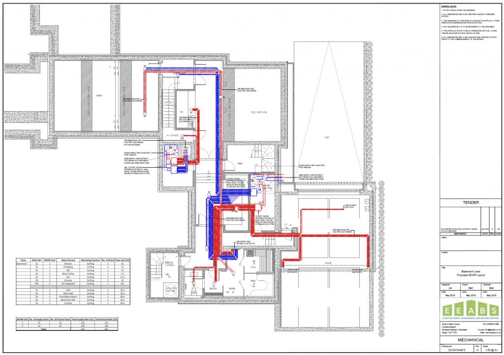 mechanical-building-services-design-3