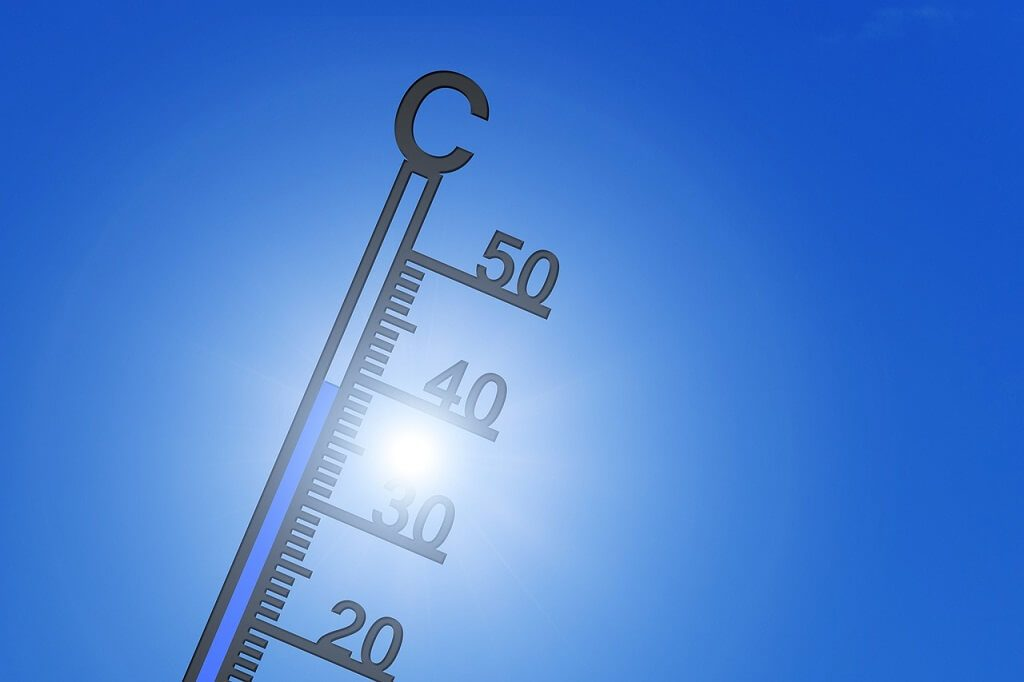 overheating-assessments-and-uk-building-regulations