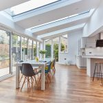 Home Extensions, SAP Calculations and Part L Building Regulations