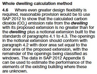 home-extensions-sap-calculations-and-part-l-building-regulations-4