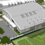 swbgs-new-sports-hall-1