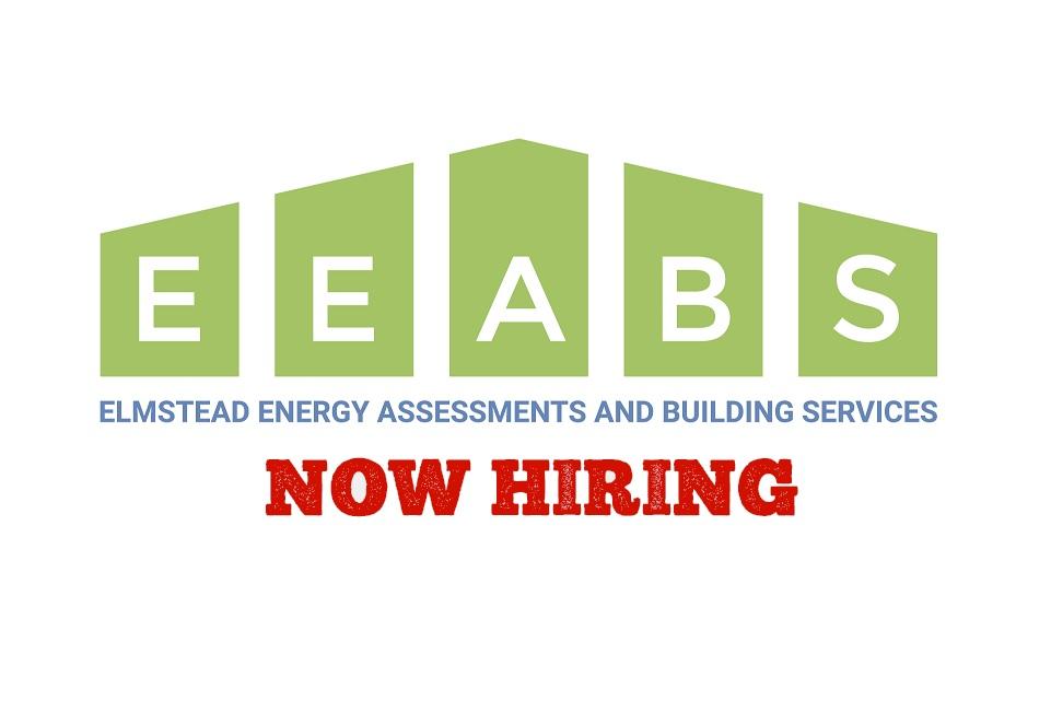 eeabs-now-hiring