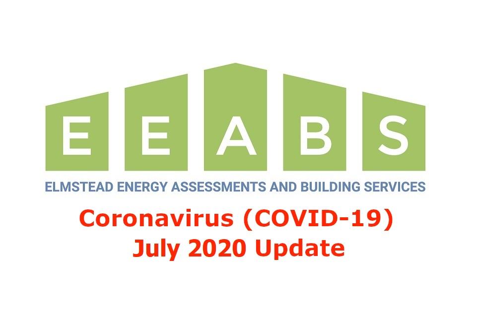 eeabs-covid-19-july-2020