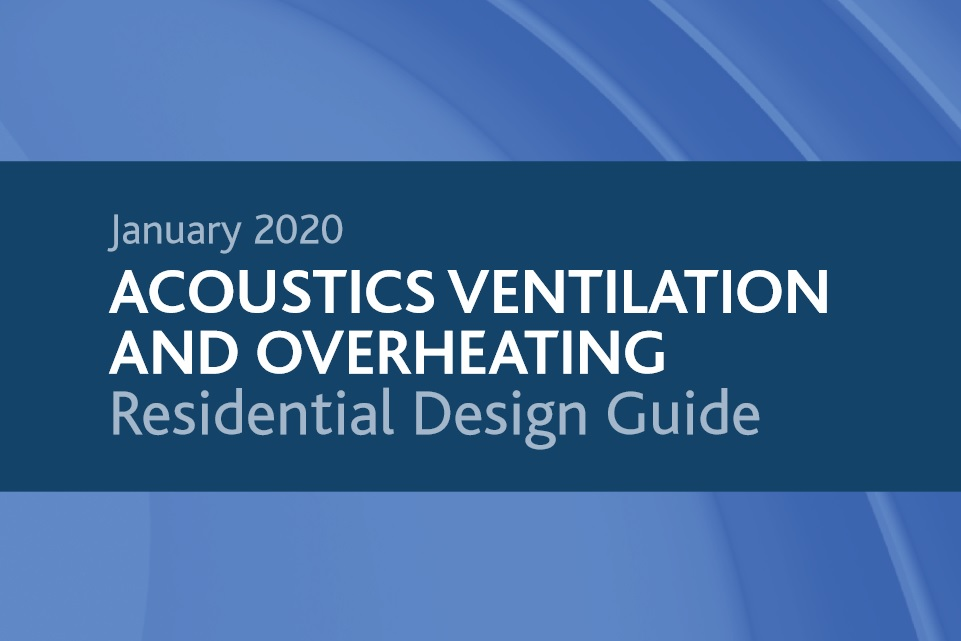 acoustics-ventilation-and-overheating-residential-design-guide-2020-1